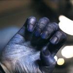 原田賢一藍の手