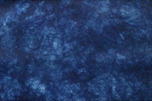 藍染革海光