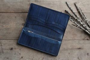 enku財布