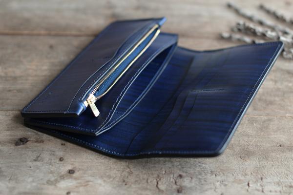 enku財布の中身