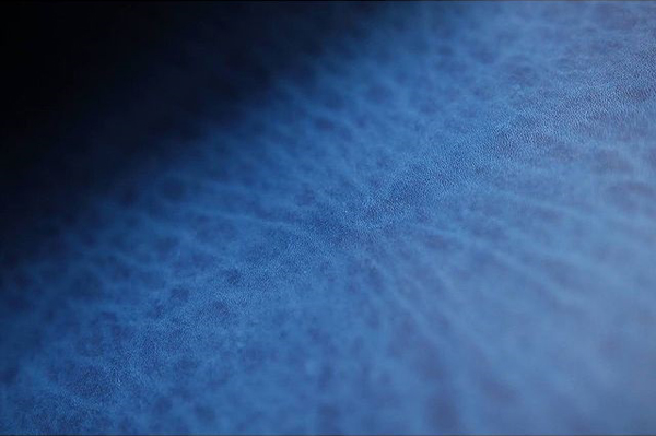 enku藍染
